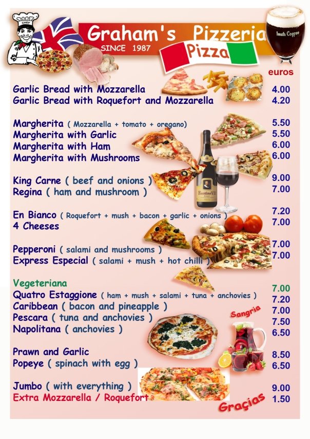 MENU_PIZZA_ENGLISH_2012