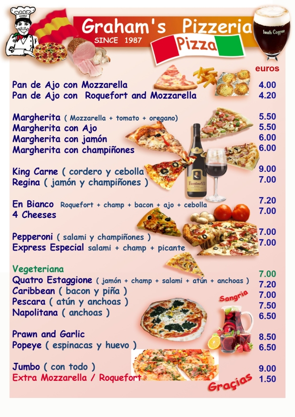 MENU_PIZZA_SPANISH_2012